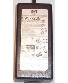 Adapter Printer / Scanner Output = 32V/720mAh,16V/610mAh 3 รู ของแท้