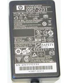 Adapter Printer / Scanner Output = 32V/375mAh,16V/500mAh 3 รู ของแท้