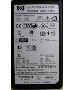 Adapter Printer / Scanner Output = 32V/250mAh , 15V/530mAh 3 รู ของแท้