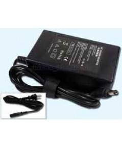 Adapter Printer / Scanner Output = 32V/844mAh 5.5x2.5