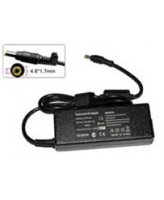 Adapter Printer / Scanner Output = 31V/1450mAh 4.8x1.7