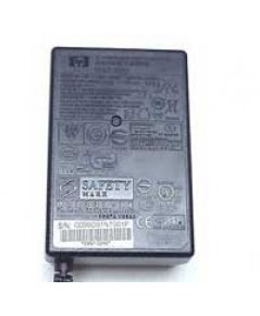 Adapter Printer / Scanner Output = 32V/2500mAh 4.8x1.7 ของแท้