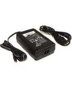 Adapter Printer / Scanner Output = 31.5V/3.17A 5.5x2.5