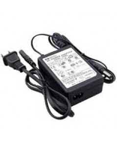 Adapter Printer / Scanner Output = 24V/500mAh