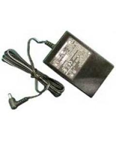 Adapter Printer / Scanner Output = 12V/1250mAh