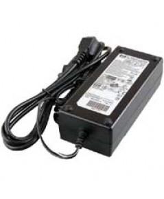 Adapter Printer / Scanner Output = 32V/2340mAh 3 รู