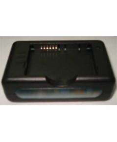 แท่นชาร์จแบตเตอรี่ สำหรับ PDA O2 XDA MINI PRO , XDA MINI S รับประกัน 6 เดือน