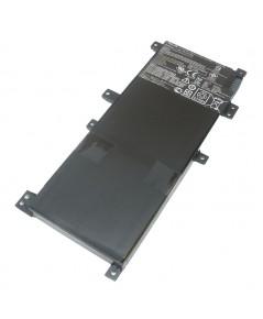 แบตเตอรี่ Notebook Asus รหัส NLAS-X455 ความจุ 37Wh ของแท้ รับประกัน 6 เดือน