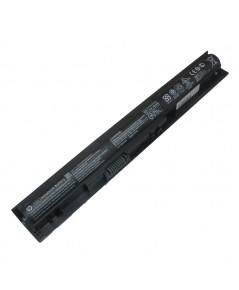แบตเตอรี่ Notebook HP/COMPAQ รหัส NLH-PB450G3 (HS04) ความจุ 44Wh (ของแท้)