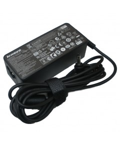 Adapter Notebook IBM/Lenovo 20V/2.25A (45W) 4.0x1.7mm ของแท้