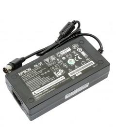 Adapter Printer / Scanner EPSON = 24V/3A 3PIN ของแท้
