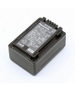 แบตเตอรี่ ยี่ห้อ Panasonic รหัสแบตเตอรี่ VBT190 ความจุ 1940mAh (Battery Camera)