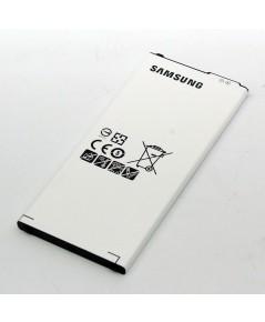 แบตเตอรี่มือถือ Samsung Galaxy A5 (ปี 2016) ความจุ 2900mAh ของแท้ (SS-14A) Battery Mobile