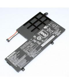 แบตเตอรี่ Notebook IBM/Lenovo รหัส NLLV-500-ID ความจุ 30Wh ของแท้
