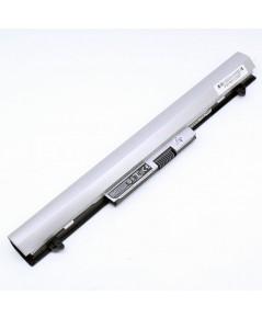 แบตเตอรี่ Notebook HP/COMPAQ รหัส NLH-PB440 G3 ความจุ 44Wh (ของแท้)