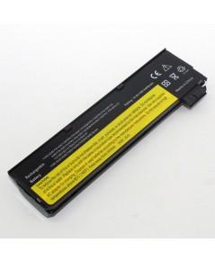 แบตเตอรี่ Notebook สำหรับ IBM/Lenovo รหัส NLLV-X240+ ความจุ 4400mAh ประกันร้าน 6 เดือน