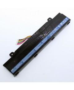 แบตเตอรี่ Notebook สำหรับ ACER รหัส NLR-V5-591 ความจุ 56Wh (ของแท้)