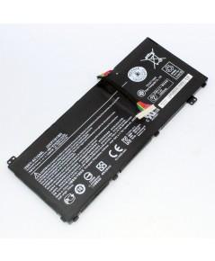 แบตเตอรี่ Notebook สำหรับ ACER รหัส NLR-VX5 ความจุ 51Wh (ของแท้)