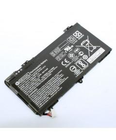 แบตเตอรี่ Notebook HP/COMPAQ รหัส NLH-Pavilion-14AL ความจุ 41.5Wh (ของแท้)