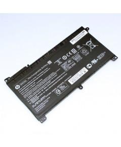 แบตเตอรี่ Notebook HP/COMPAQ รหัส NLH-X360ความจุ 41.7Wh (ของแท้)