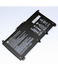 แบตเตอรี่ Notebook HP/COMPAQ รหัส NLH-Pavilion 15C ความจุ 41.9Wh (ของแท้)
