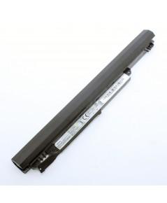 แบตเตอรี่ Notebook IBM/Lenovo รหัส NLLV-110-ID-A ความจุ 24Wh ของแท้ ประกันร้าน 6 เดือน