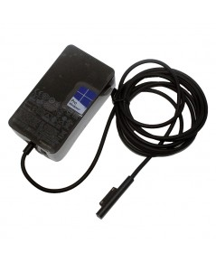 Adapter Notebook Microsoft Surface 15V/4A  Magnetic Snap-in