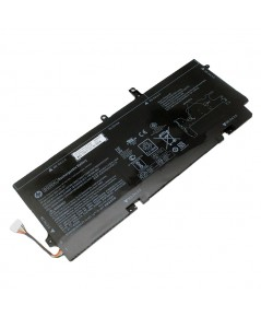 แบตเตอรี่ Notebook HP/COMPAQ รหัส NLH-1040-G3 ความจุ 45Wh (ของแท้) ประกันร้าน 6 เดือน