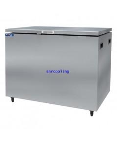 ถังน้ำแข็งสแตนเลส Kitco รุ่น IBS-450 ขนาด 450 ลิตร