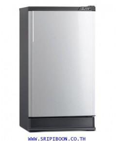 ตู้เย็น MITSUBISHI มิตซูบิชิ MR-14M ขนาด 4.9 คิว บริการจัดส่งถึงบ้าน!