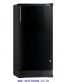 ตู้เย็น MITSUBISHI มิตซูบิชิ MR-17M ขนาด 6.0 คิว บริการจัดส่งถึงบ้าน!