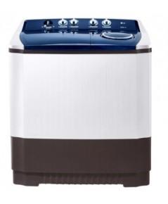 เครื่องซักผ้า 2 ถัง แอลจี LG รุ่น TT14WAPG ระบบ Roller Jet ขนาด 14 กก.
