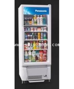 ตู้แช่เย็น PANASONIC พานาโซนิค SMR-PT250B ขนาด 8.8 คิว / 248 ลิตร จัดส่งด่วน!.ฟรี