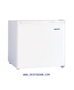 ตู้เย็น มินิบาร์ SHARP ชาร์ป รุ่น SJ-MB5-WH ขนาด 1.5 คิว