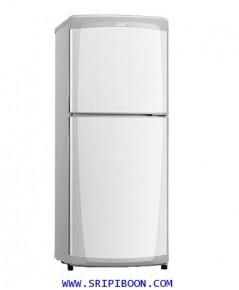 ตู้เย็น มินิ NO-FROST 2 ประตู MITSUBISHI มิตซูบิชิ MR-F15J ขนาด 4.9 คิว บริการจัดส่งถึงบ้าน!