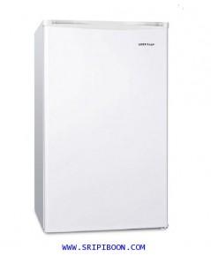 ตู้เย็น มินิบาร์ SHARP ชาร์ป รุ่น SJ-MB9-WH ขนาด 3.5 คิว
