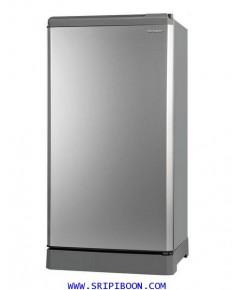 ตู้เย็น SHARP ชาร์ป SJ-G15S-SL ขนาด 5.2 คิว บริการจัดส่งถึงบ้าน!