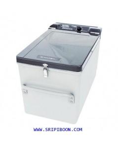 ตู้เย็น เคลื่อนที่ใช้ในรถยนต์ ENGEL รุ่น MT17F-TH ขนาดความจุ 15 ลิตร