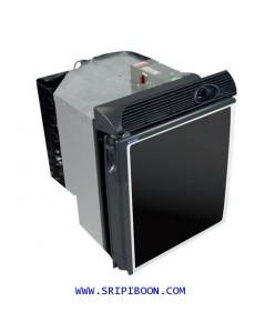 ตู้เย็น เคลื่อนที่ใช้ในรถยนต์ ENGEL รุ่น SB47F-TH ขนาดความจุ 40 ลิตร