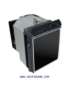 ตู้เย็น เคลื่อนที่ใช้ในรถยนต์ ENGEL รุ่น SR48F-TH ขนาดความจุ 40 ลิตร