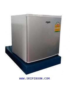 ตู้เย็น มินิบาร์ MIRAGE มิลาจ รุ่น RRF-21 CVS ขนาด 2.1 คิว