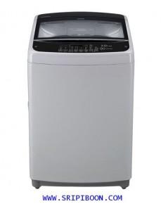 เครื่องซักผ้า LG  แอลจี WF-T1280TD ขนาด 12  กก. บริการจัดส่งถึงบ้าน!