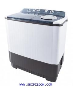 เครื่องซักผ้า LG แอลจี WP-1400ROT ขนาด 11 กก. บริการจัดส่งถึงบ้าน!