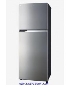 ตู้เย็น PANASONIC พานาโซนิค NR-BL307X ขนาด 9.9 คิว บริการจัดส่งถึงบ้าน!.