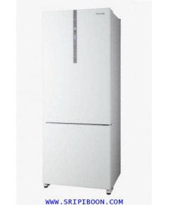 ตู้เย็น PANASONIC พานาโซนิค NR-BX468G ขนาด 14.4 คิว บริการจัดส่งถึงบ้าน!.
