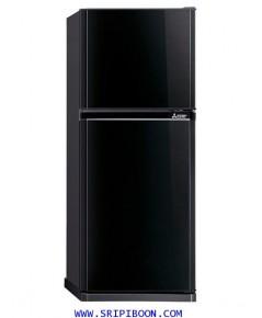 ตู้เย็น MITSUBISHI มิตซูบิชิ MR-FV22EK ระบบ INVERTER ประหยัดไฟ 7.2 คิว บริการจัดส่งถึงบ้าน!