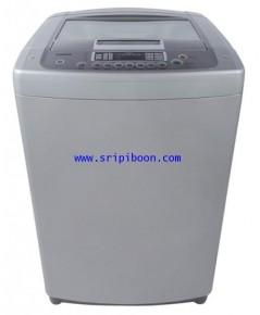 เครื่องซักผ้า LG แอลจี รุ่น WF-T7051VD ระบบ Turbo Drum ขนาด 7 กก. บริการจัดส่งถึงบ้าน!