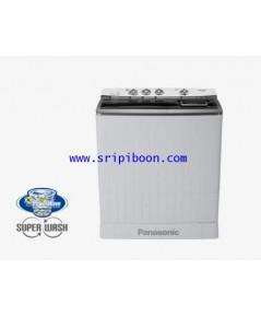 เครื่องซักผ้า PANASONIC พานาโซนิค NA-W1500T ขนาด 15 กก. บริการจัดส่งถึงบ้าน! (โทรสอบถามราคาพิเศษ)