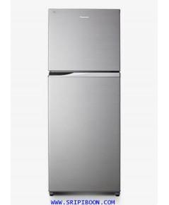 ตู้เย็น PANASONIC พานาโซนิค NR-BD468VSTH ระบบ INVERTER ขนาด 14.3 คิว บริการจัดส่งถึงบ้าน!.
