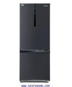 ตู้เย็น PANASONIC พานาโซนิค NR-BR308RKTH ระบบ ECONAVI ขนาด 9.4 คิว บริการจัดส่งถึงบ้าน!.